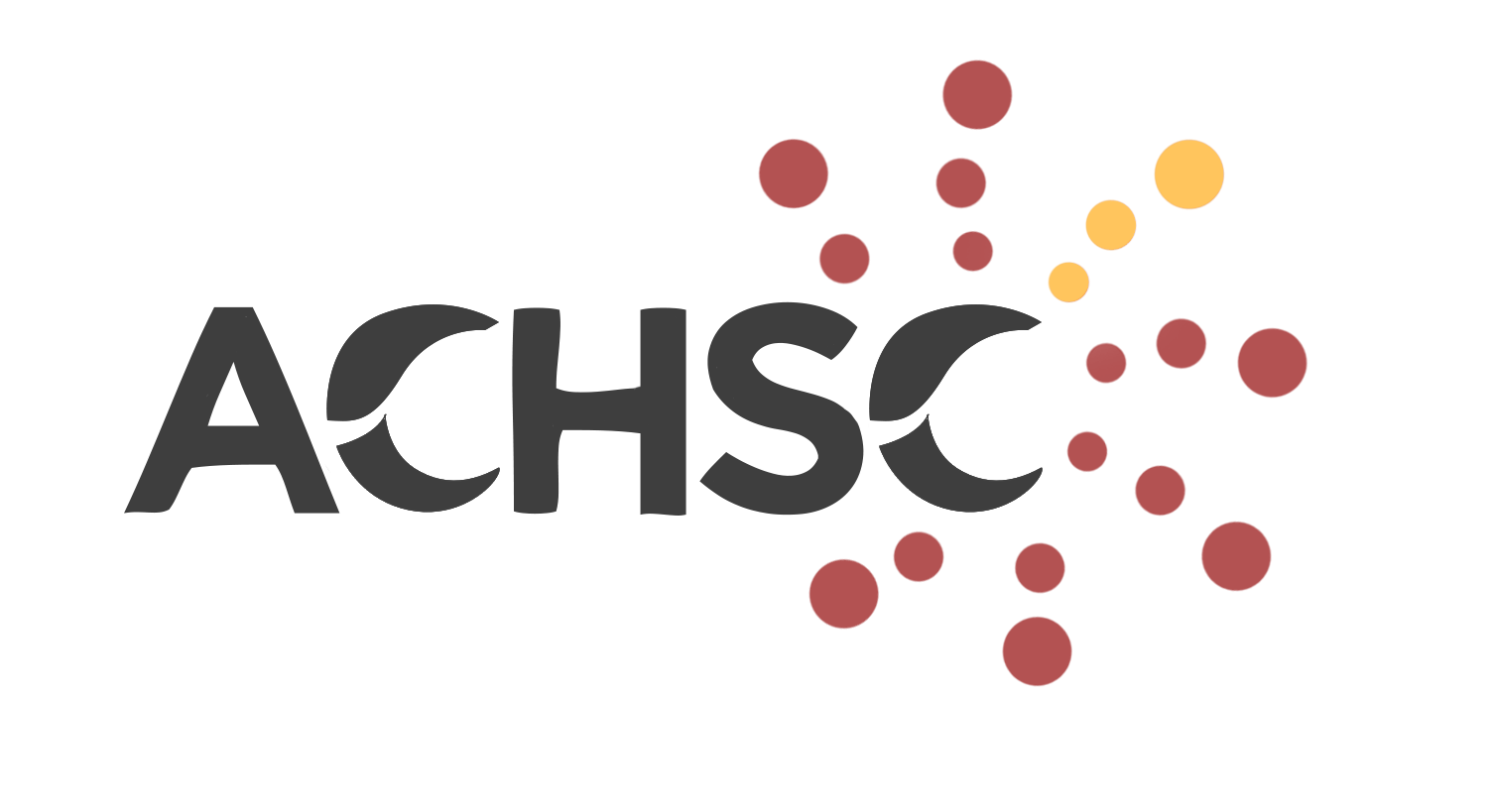 ACHSC Cancer Competition